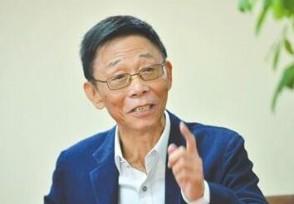 中顺洁柔董事长辞职邓颖忠是哪里人辞职原因是什么?