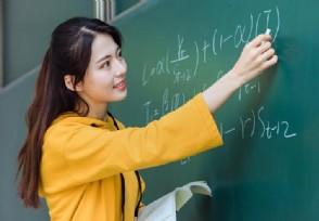 深圳拟探索推进12年免费教育实行时间引关注