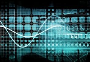 三大运营商回应湖南网络崩了境外黑客攻击是谣言