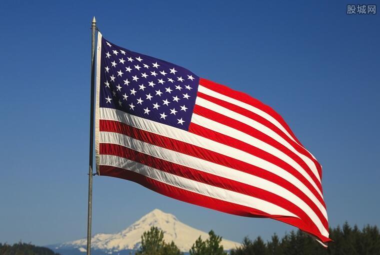 美国禁止进口日本食品