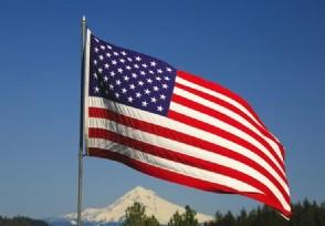 美国禁止日本食品进口是真的吗 具体名单公布
