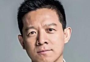 贾跃亭回应终身禁入证券市场他说了些什么?