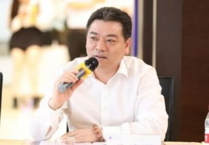 台州刚泰集团董事长徐建刚简介他的儿子是徐振宇吗?