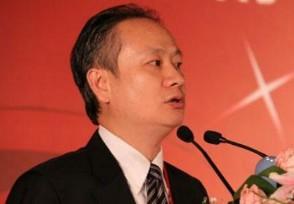 深圳富豪徐航身价多少亿女儿是迈瑞医疗公司老板吗