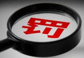 官方谈反垄断监管接下来哪家企业会被调查?