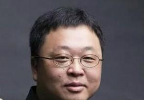 罗永浩欠6个亿怎么回事?他还了多少债