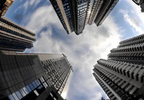 3月62城新房价格环比上涨北上广深情况怎么样?