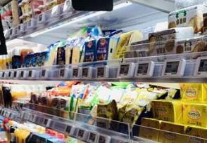 永辉超市就食品安全问题致歉承认错误态度很好