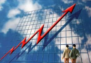 2021年中国即将恶性通胀?物价不会长期全面上涨