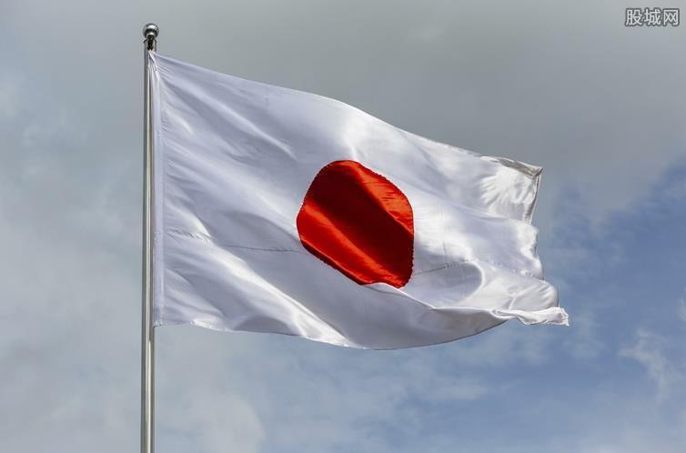 日本禁止福岛黑鲉鱼