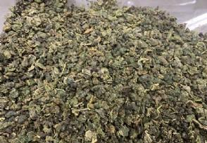 新华社记者调查天价茶叶 堪比黄金还贵背后是谁在注水