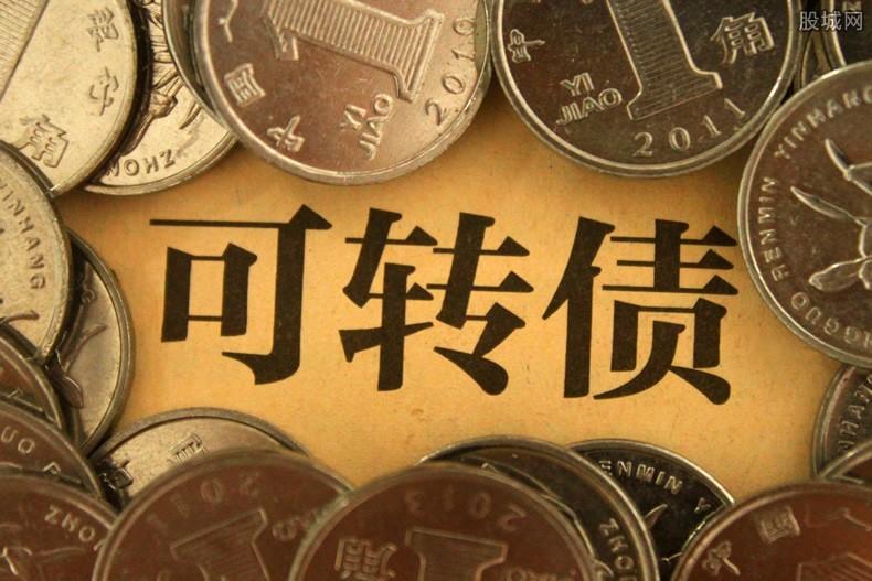 正川转债申购代码为754976 可以在哪里买?