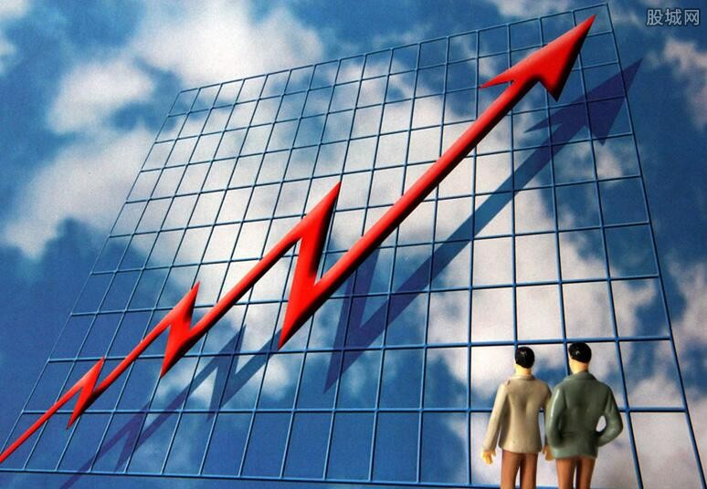 高盛预计英国经济