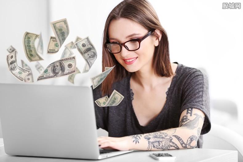 剪映真的可以赚钱吗 平台模板师怎么赚钱