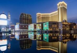 上海酒店订单暴涨 订单同比增幅约12倍