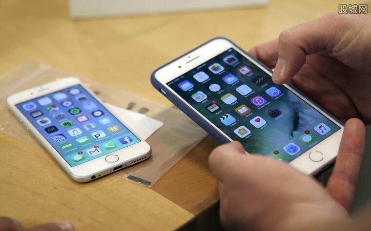 苹果iOS14.5正式版来了 又有哪些亮点?