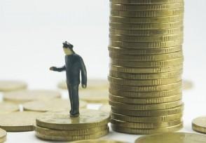 全球通胀时代来了吗 美国最让外界担忧