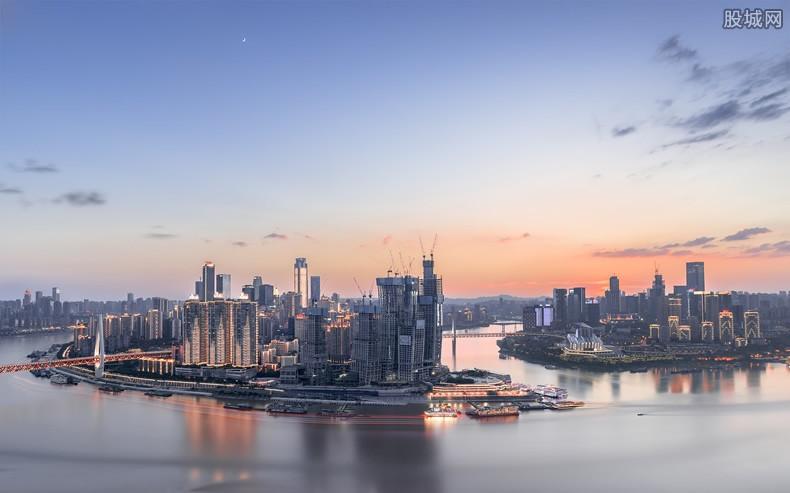 重庆土拍2021最新消息 首场情况怎么样?