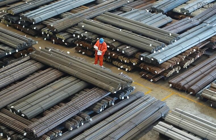 调整钢铁产品关税