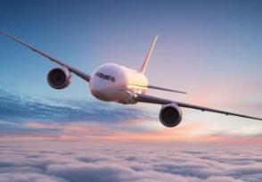 印度航空计划增加直飞美国航班 每周有32班