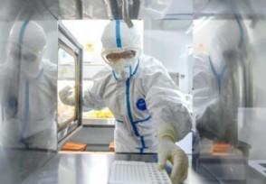浙江一入境人员解除隔离后核酸阳性 新增病例详情公布