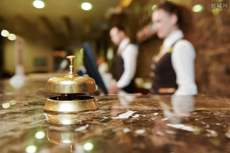 惠州博罗金宇大酒店被查封 老板是吕少烽吗?