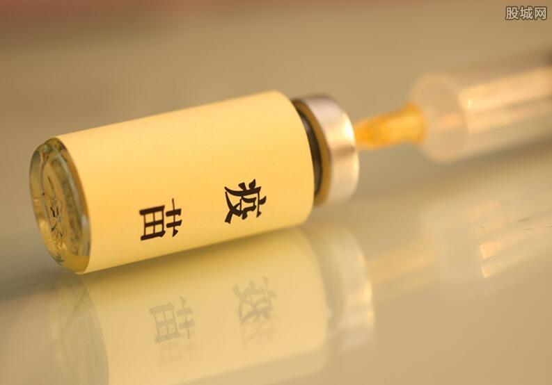 北京生物和北京科兴新冠疫苗 打哪个效果更好?