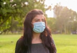 印度官员称该国第三波疫情不可避免未来会更加严重