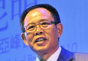 诺仕达集团创始人董事长任怀灿简介他儿子是谁