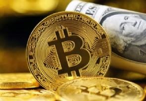 中国认可的虚拟货币有吗比特币在中国合法吗