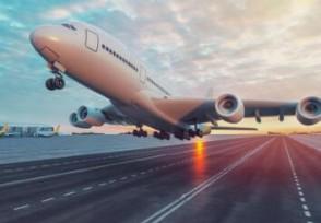 尼泊尔停飞所有国际航班受到什么影响?
