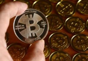 2021年炒什么币能赚钱 这几种最热门