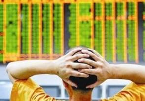 中国巨石股票为什么跌停?公司回应原因了吗