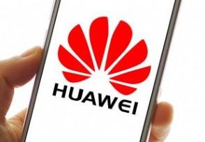 中方回应瑞典排除华为5G建设禁华为令不是基于事实