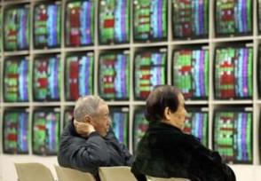 台湾股市大跌主要原因与疫情最新情况有关