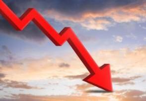 技嘉嘲讽中国制造股票大跌 吃中国饭砸中国锅下场来了