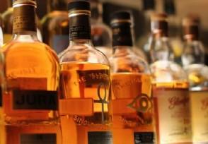龙舌兰酒多少钱一瓶为什么有人说是穷人喝的酒