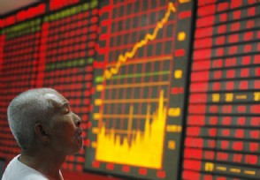 怎样判断一支股票估值的高低具体怎么看?