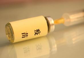 钟南山:全球通过疫苗免疫需2到3年对抗疫情具挑战