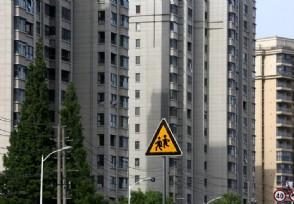 杭州三堡北苑小区房价大跌?暴跌传闻不实