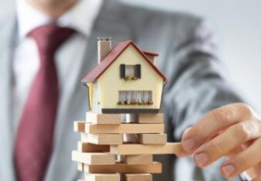 广州整治房地产市场存在40余项违法违规行为