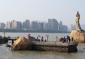 滨海城市哪些适合定居房价怎么样?