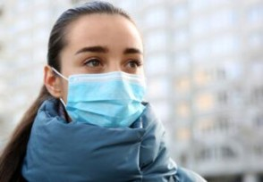 安徽省新增2例确诊均在六安密切接触者852人