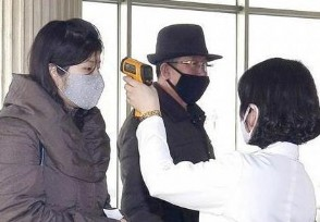 朝鲜无疫情原因原来它及时做了这件事情