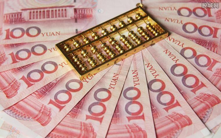 纸黄金和实物黄金