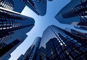 天谷大楼现在什么情况开发商破产爆雷?