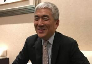 技嘉科技嘲讽中国制造最新后续消息董事长叶培城辞职