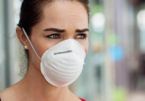 印媒污蔑中国制氧机涨价印度疫情为何严重