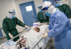 """辽宁""""零号病人""""到底是谁仍未发现第一例确诊患者"""