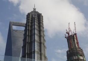 中国工业最发达的城市有哪些 哪个最发达?